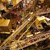 CERN kreće u potragu za tamnom materijom?