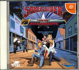 Saber Rider, les différentes news - Page 3 Bb