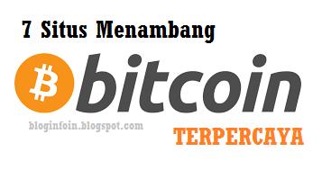 menambang bitcoin,cara mendapatkan bitcoin dengan cepat,cara daftar bitcoin,bitcoin gratis,cara menggunakan bitcoin,cara mendapatkan bitcoin otomatis