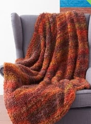 http://www.yarnspirations.com/pattern/knitting/cozy-and-quick-blanket