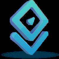 Freemake Video Downloader 3.8.2.2 Premium
