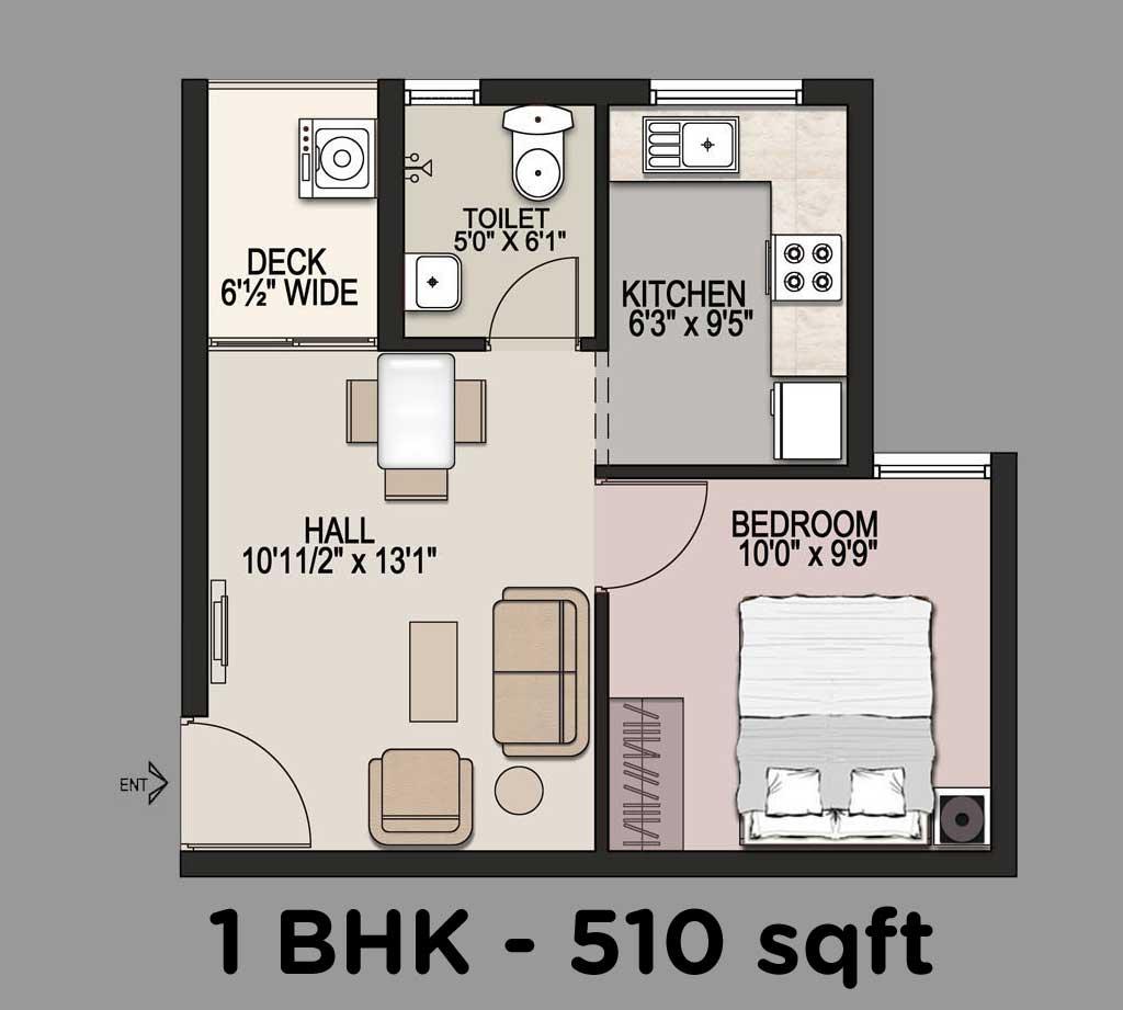Cluster House Floor Plan Pune Buy Or Sale Flats Apartments Houses Villas