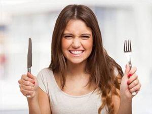 Πεινάτε ενώ φάγατε πριν από λίγο; Δείτε τι φταίει