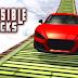 Impossible Tracks 3d v5.0