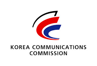 Privacy law, Korea Communication Commission, Korea