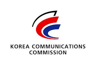 Privacy law, Korea Communication Commission, Korea