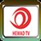 Hewad-Tv