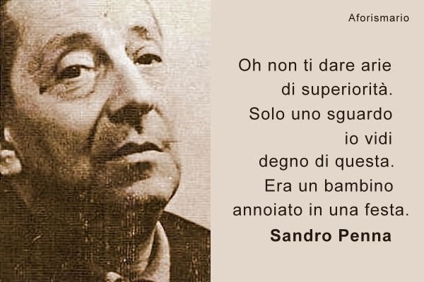 Top Aforismario®: Poesie brevi ma intense - Dieci versi appena OP51