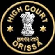 Orissa High Court, OHC, high court, Odisha, Orrisa, Graduation, Junior Stenographer, Stenographer, freejobalert, Sarkari Naukri, Latest Jobs, orrisa high court logo