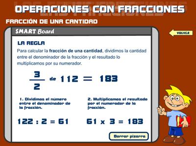 http://www.accedetic.es/fracciones/fracciones/hallanumero.html