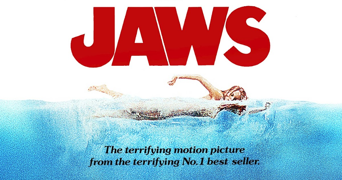 jaws online free