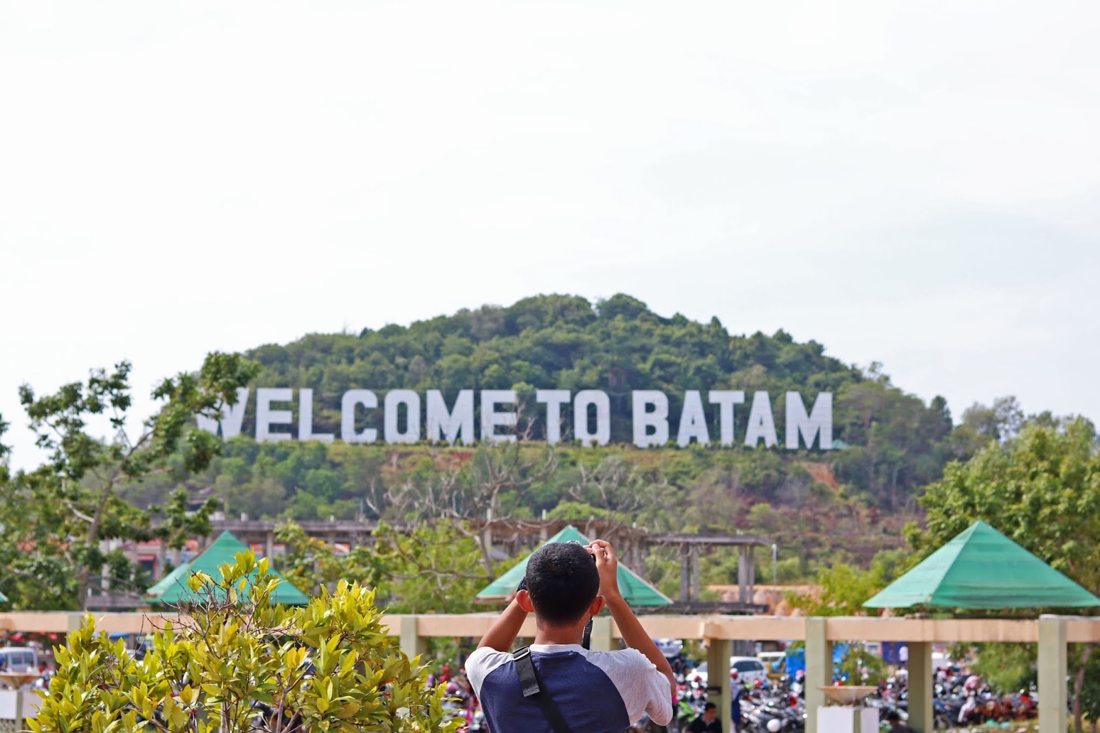Welcome-to-Batam-Icon.jpg