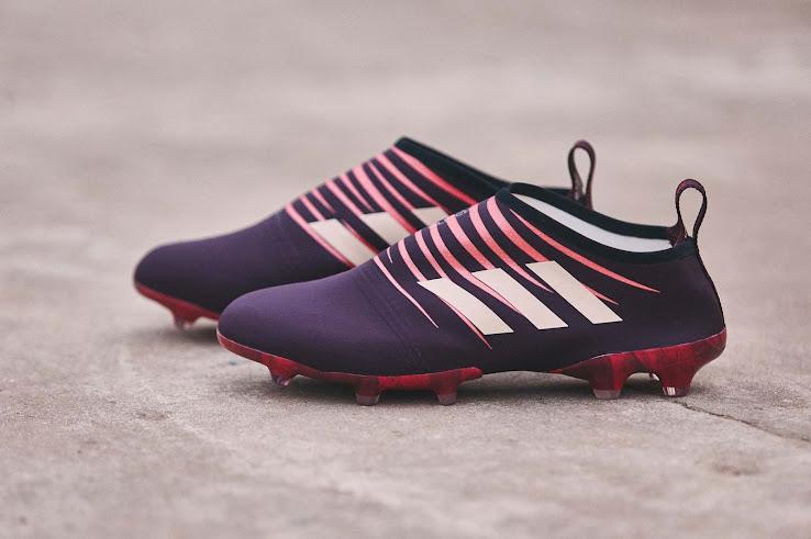 [Imagen: outstanding-dark-purple-pink-adidas-glit...2%2529.jpg]