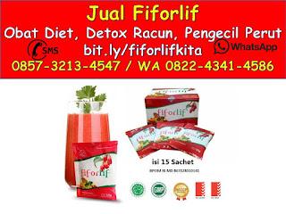 Obat Pelangsing Fiforlif Pasuruan (0857-3213-4547)