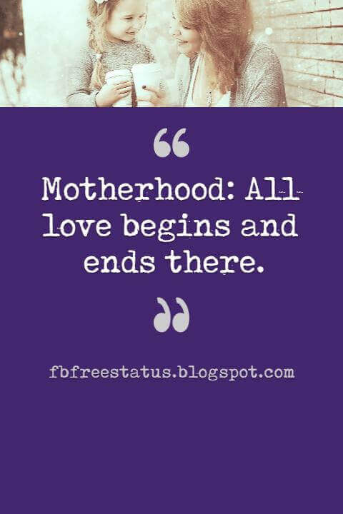 Sweetest All Time Quotes