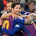 Barcelona vs PSV Eindhoven EN VIVO ONLINE Por la quinta fecha de la Champions League / HORA Y CANAL