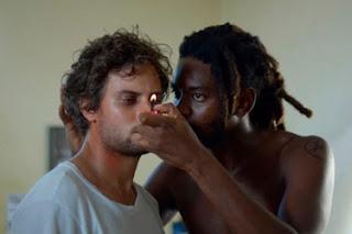Tropykaos - filme brasileiro