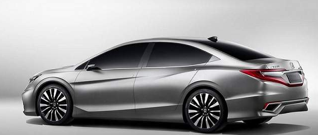 2018 Honda Accord Reviews, Change, Redesign, Price