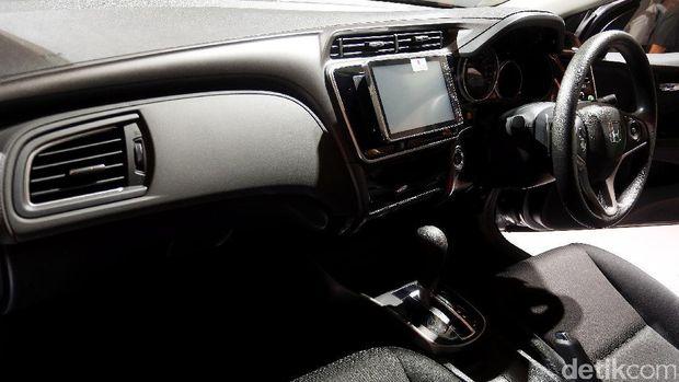 510 Koleksi Beda Honda Civic Dan City Terbaik