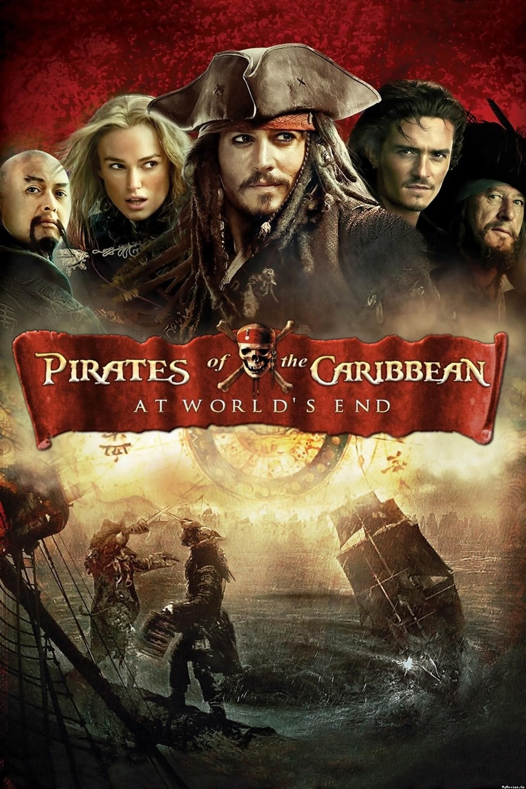 pirates of the caribbean 2 hd movie download in tamil