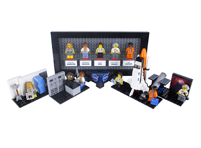Women-of-NASA-LEGO-set-concept