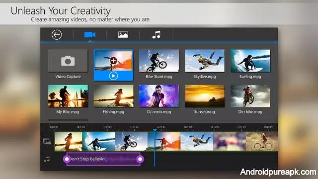 action director video editor apk download