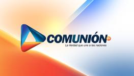 Comunión TV