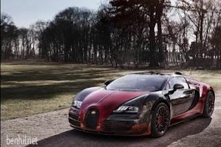 Image-benhilnet-bugatti-veyron
