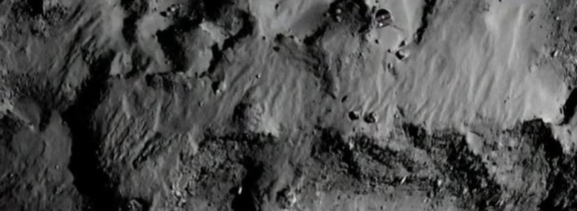 Pubblicità Tutta colpa di Galileo con Annalisa: foto e canzone spot 2016