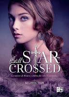 Resultado de imagen para still star crossed libro