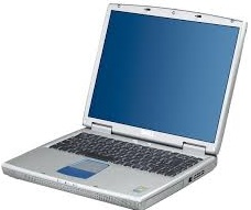 Dell Inspiron 5100 Drivers For Windows XP