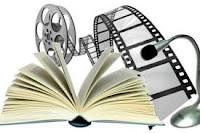 Meglio leggere un libro o guardare un film ispirato da un romanzo?