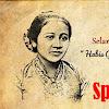 HUT Raden Ajeng Kartini 2019, Sebagai Simbol Kesetaraan Gender dan Emansipasi Wanita