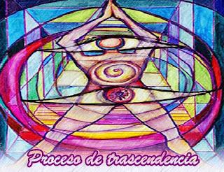 En sus Procesos de Trascendencia las Energías entrantes les permitirán integrar a sus egos con sus Almas, lo que significará salir del sueño que están, para percibir sus realidades desde la expansión de sus Conciencias.