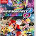 Mario Kart 8 Deluxe (Nintendo Switch) Overview