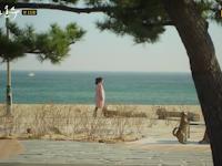 SINOPSIS That Man Oh Soo Episode 15 PART 3