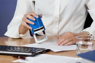 Document Control Clerk Job Search
