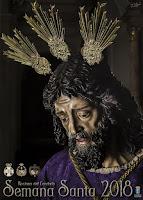 Rociana del Condado - Semana Santa 2018 - Luis Sagasta Cadena