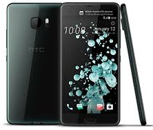 Install TWRP 3.1.1 Recovery On HTC U Ultra