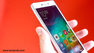 How to see xiaomi redmi 3s review