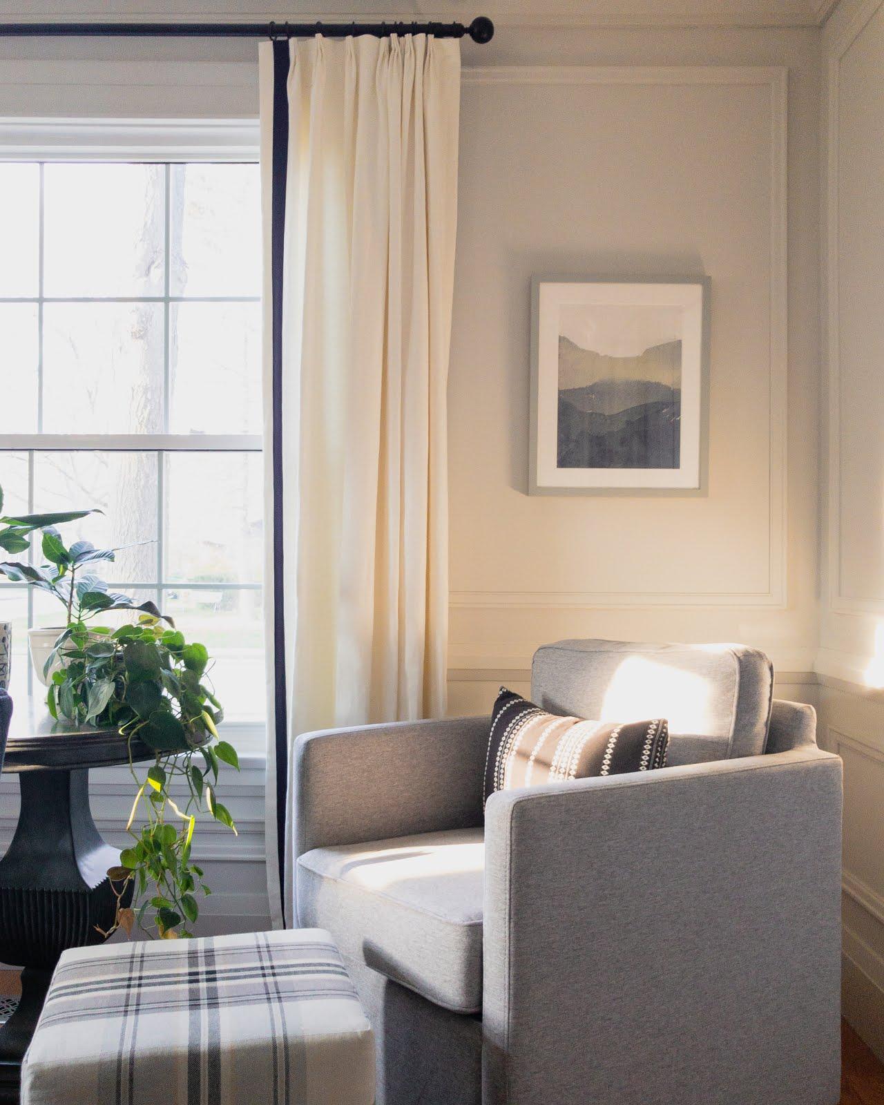 grey swivel chair, swivel chairs living room, small swivel chair, upholstered swivel chair