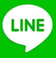 Cara Mendaftar Line di Anroid