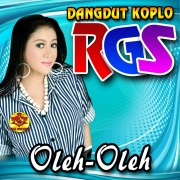 Lagu RGS Full Album