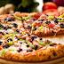 A proporção entre gordura e carboidratos do prato irresistível