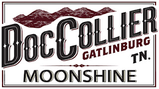 Attractions Moonshine