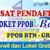 Sentra Bisnis FASTPAY PALEMBANG – Bisnis Terbaik, Mudah dan Pasti Untung!