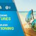 Features to Build a High-Flying Vacation Rental Website using Apptha Airhotels