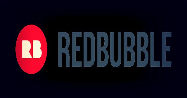 مميزات-موقع-Redbubble