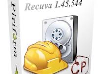 Download Recuva 2020 Offline Installer