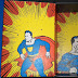 LootCrate | Mystery Box JAN #LootCrate - Superman, Mario, TMNT